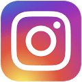 instagram 120x120 min VTK-Events