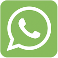 whatsapp 120x120 min VTK-Events
